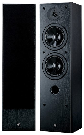 best yamaha ns 50f speakers prices in australia getprice