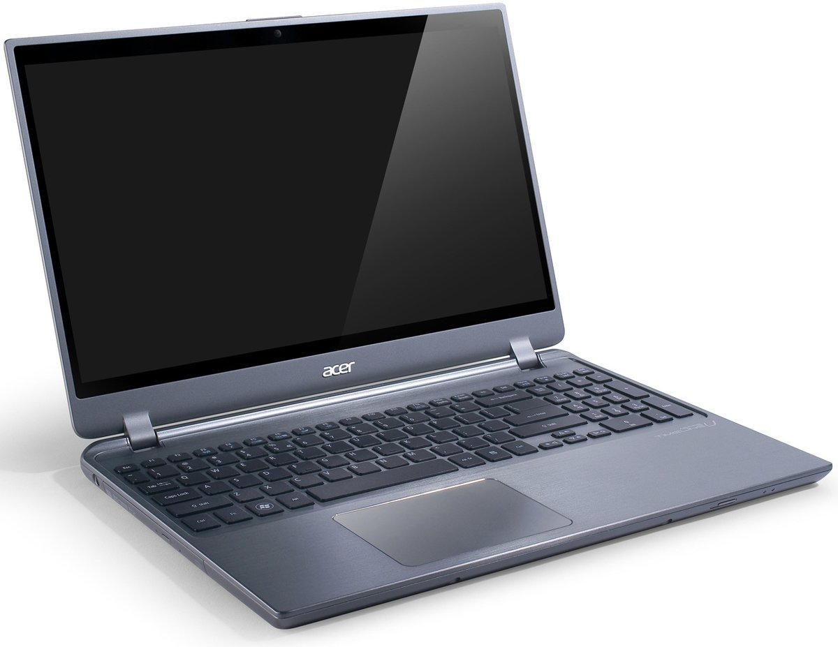 Acer Aspire M5-581TG-73516G52Mass Laptop