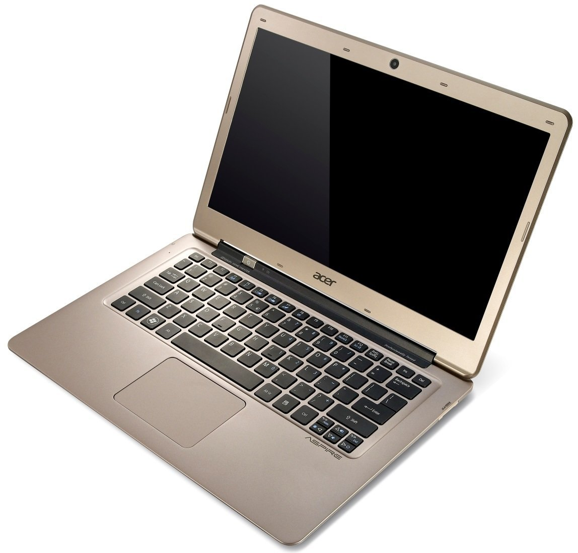 Acer Aspire S3-391-73514G25add Laptop
