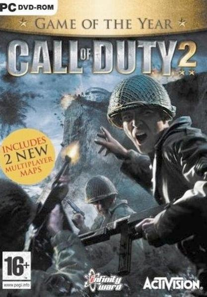 [Imagen: Bimgactivision_call-of-duty-2-game-of-the-year-pc.jpg]