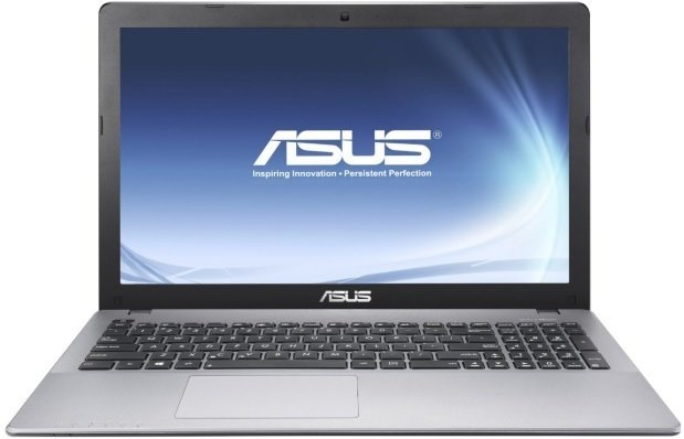 Asus N550JV-DB71 Laptop