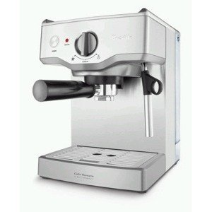 best breville cafe venezia bes250 espresso machine prices. Black Bedroom Furniture Sets. Home Design Ideas