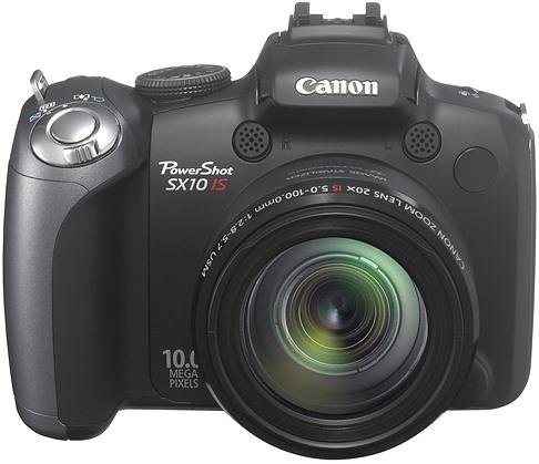 how to delete pictures from canon camera