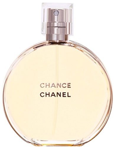 best chanel chance 100ml edp women 39 s perfume prices in australia getprice. Black Bedroom Furniture Sets. Home Design Ideas