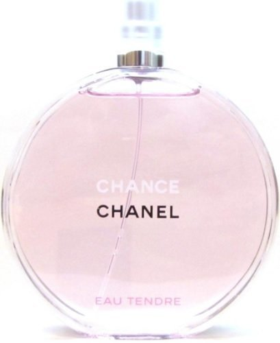 best chanel chance eau tendre 150ml edt women 39 s perfume prices in australia getprice. Black Bedroom Furniture Sets. Home Design Ideas