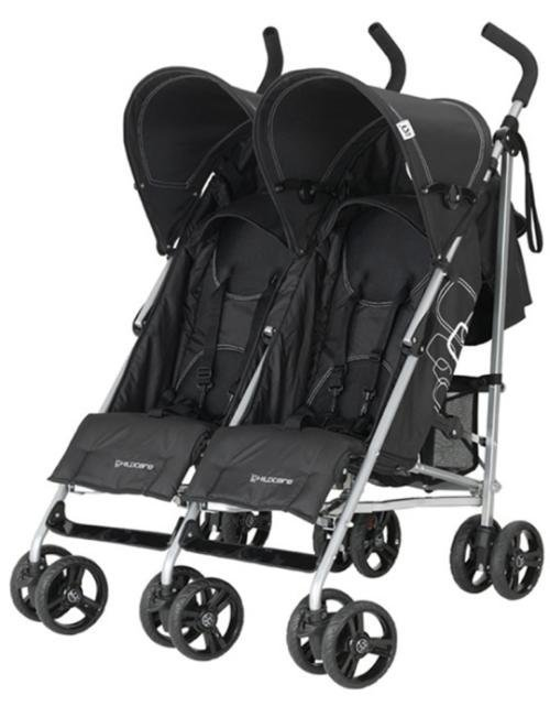 Best Childcare Twin Rover Xt Stroller Prices in Australia ...