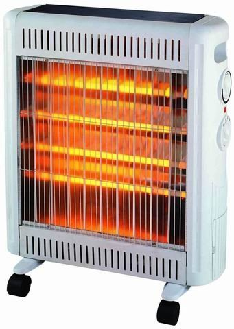 Heller RHH25C Heater | Compare Prices & Save shopping in Australia