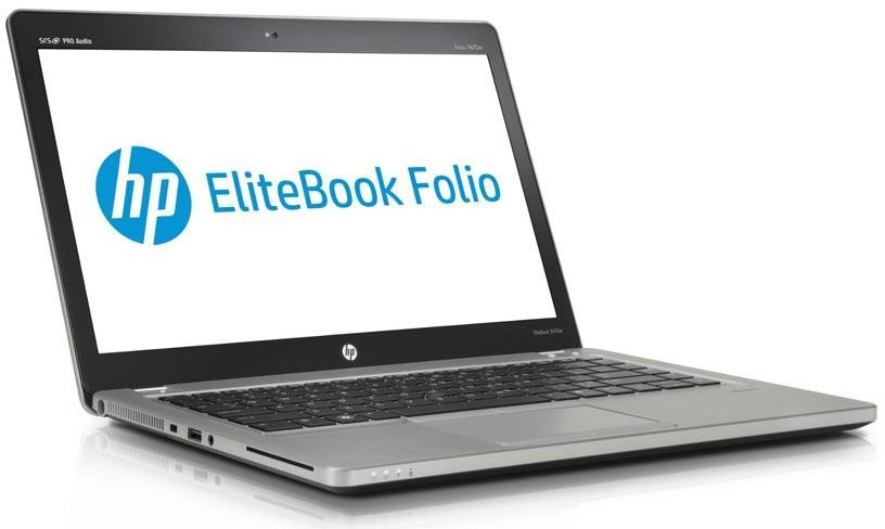 HP EliteBook Folio 9470m C8J12PA Laptop