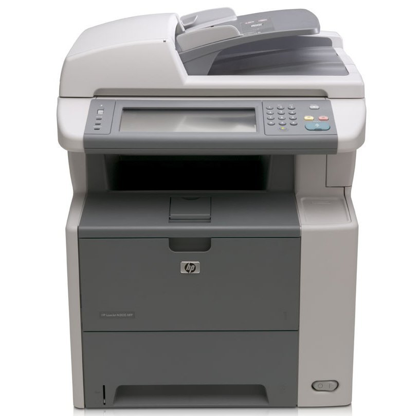 Best Hp Laserjet M3035 Printer Prices In Australia Getprice