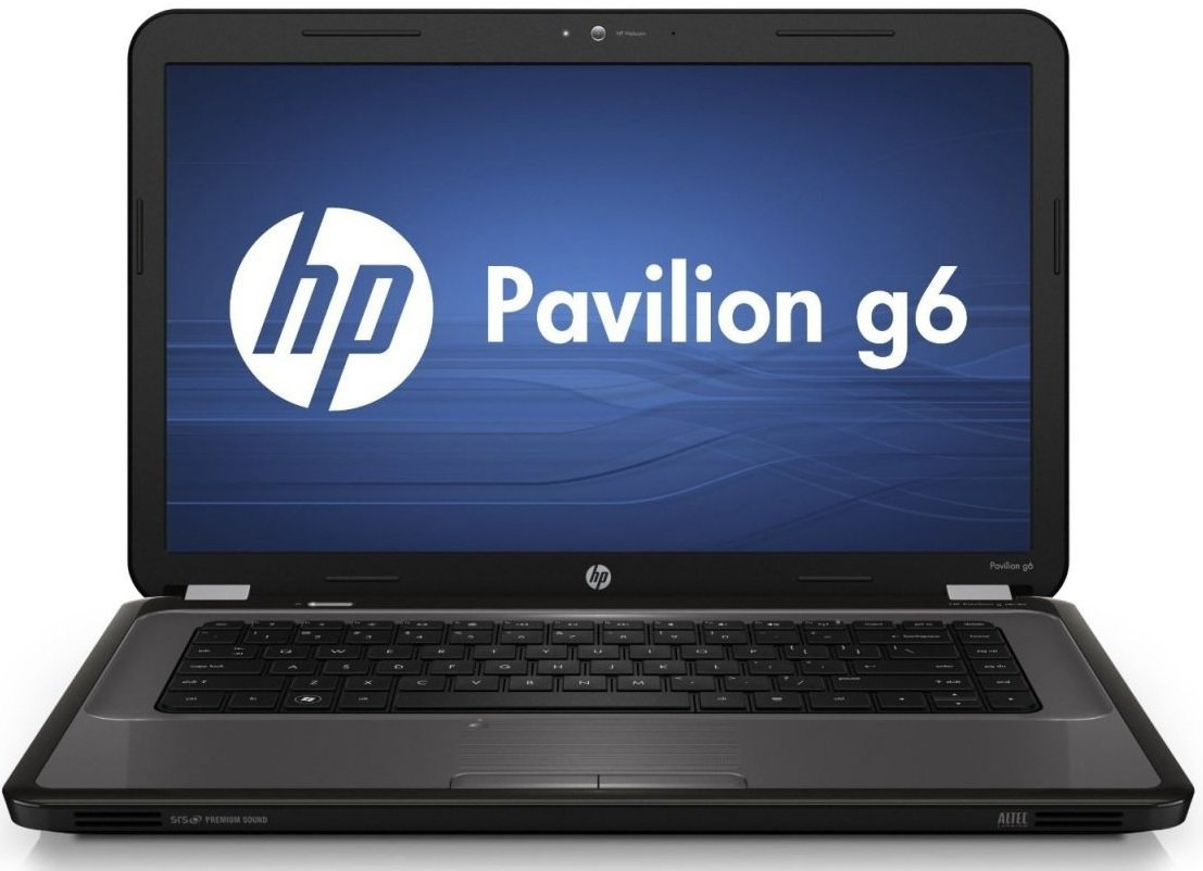 hp laptop details Hp stream notebook pc maintenance and service guide details safety warning notice 7 using hp pc hardware diagnostics.