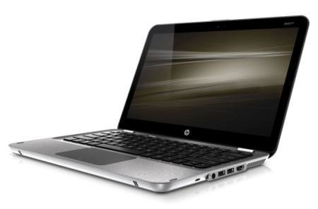 HP Envy 13 1008TX Laptop