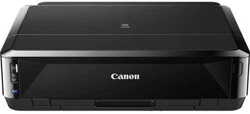 Canon iP7260 Printer