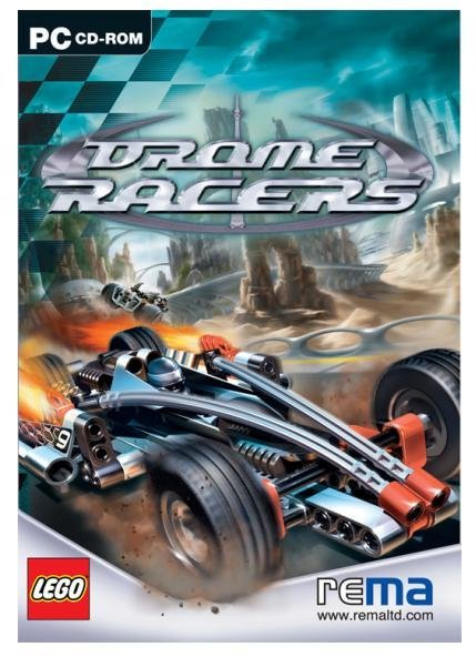 http://images.getprice.com.au/products/Bimglego_drome-racers-pc.jpg