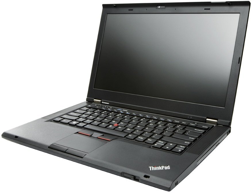 The Lenovo ThinkPad T530 is a feature rich notebook designed for    Lenovo Laptop Thinkpad