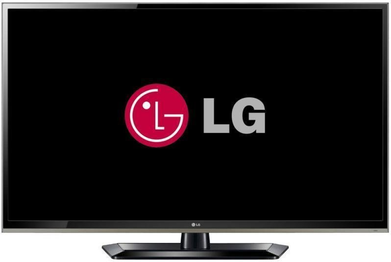 best lg 32ls3400 32inch led lcd hd television prices in australia getprice. Black Bedroom Furniture Sets. Home Design Ideas