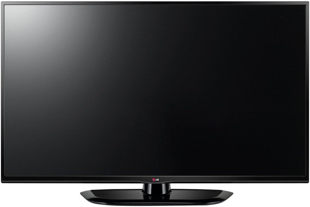 Lg 50pn4500 50inch Plasma Hd Television in addition Product further B7 B7a Oled furthermore Review Sharp Ud27 Series Aquos 4k Ultra Hd Led Tv further Review Denon Heos Bar Heos Sub And Heos Avr. on tv optical audio input