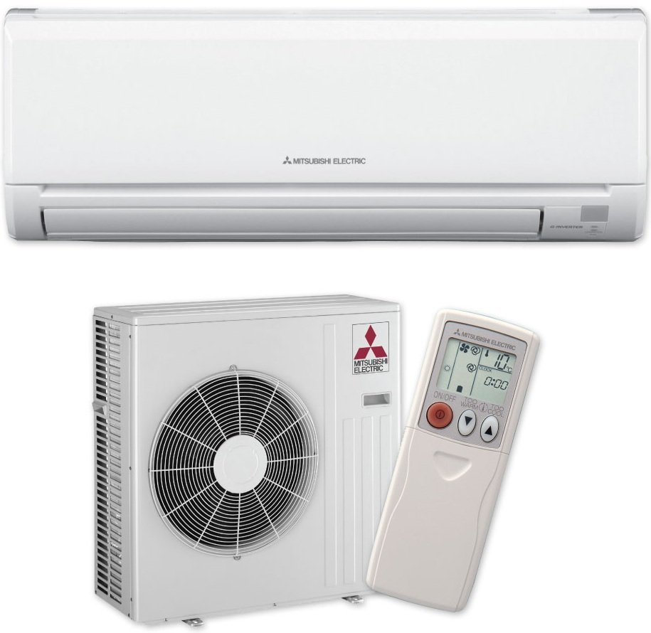 Image Result For Mitsubishi Air Conditioners Cost