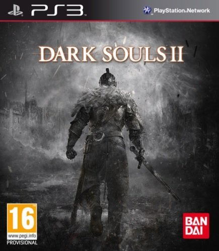 Bimgnamco-dark-souls-2-ps3.jpg