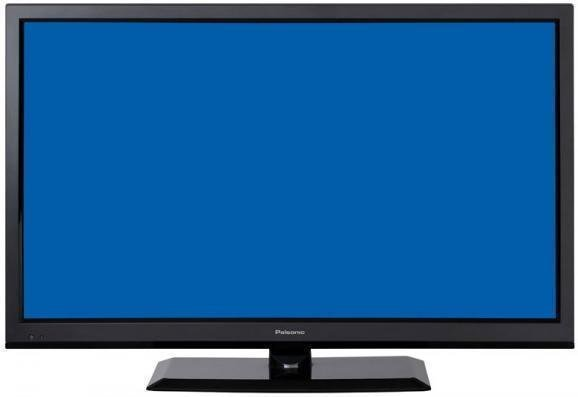Palsonic TFTV3915FL 39inch Full HD LED LCD Television