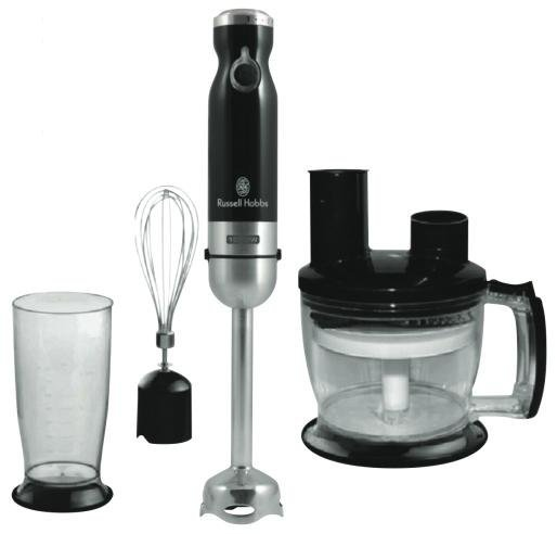Best Russell Hobbs Rhsm2000 Blender Prices In Australia