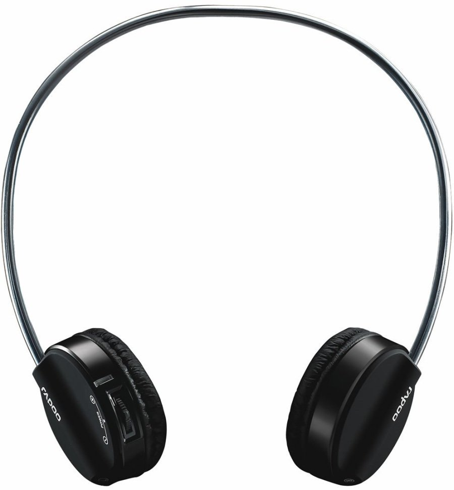 compare rapoo h6020 bluetooth headphones prices in australia save. Black Bedroom Furniture Sets. Home Design Ideas