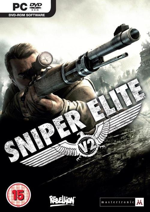 http://images.getprice.com.au/products/Bimgrebellion-sniper-elite-v2-pc.JPG