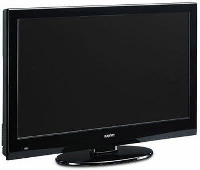 Best Sanyo Lcd42xr9da 42inch Lcd Television Prices In