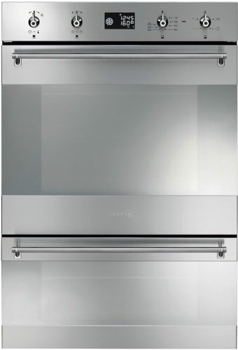 Best Smeg Dospa38x Oven Prices In Australia Getprice