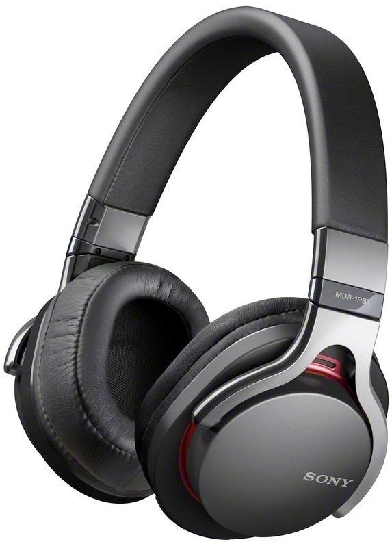 Sony MDR-1RBT Bluetooth Headphones