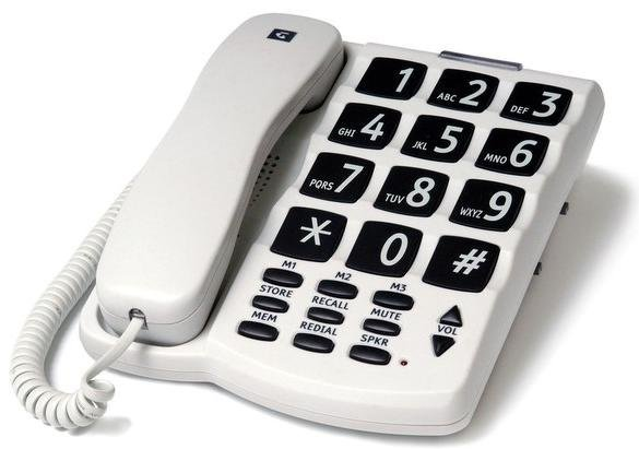 How To Mute One Number Ringing