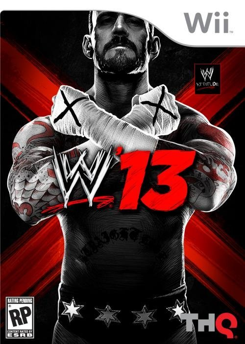 http://images.getprice.com.au/products/Bimgthq-wwe-13-wii.JPG
