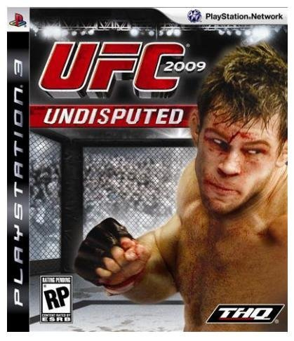 Ufc undisputed 2010 for the psp system, players will navigate an unparalleled roster of more than 100 prolific ufc