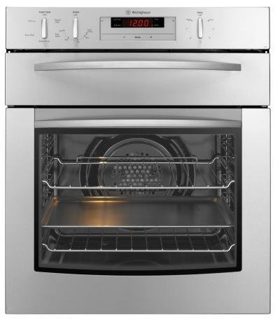 Best Westinghouse Pgp657 Oven Prices In Australia Getprice