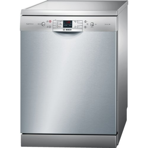 Image of Bosch Freestanding Dishwasher SMS50M28AU