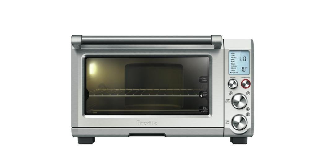 Best Breville Bov845bss Oven Prices In Australia Getprice
