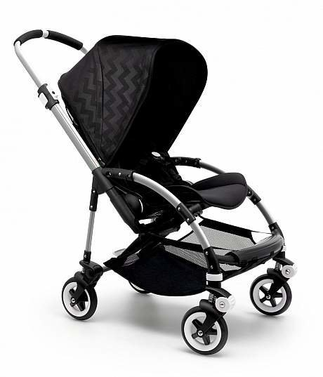 Best Bugaboo Bee 3 2016 Stroller Prices In Australia