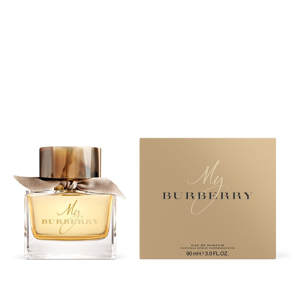 best burberry my burberry 90ml eau de toilette women 39 s perfume prices in australia getprice. Black Bedroom Furniture Sets. Home Design Ideas