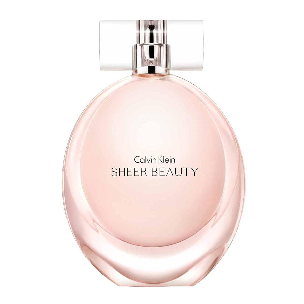 compare calvin klein ck beauty 100ml edp women 39 s perfume. Black Bedroom Furniture Sets. Home Design Ideas