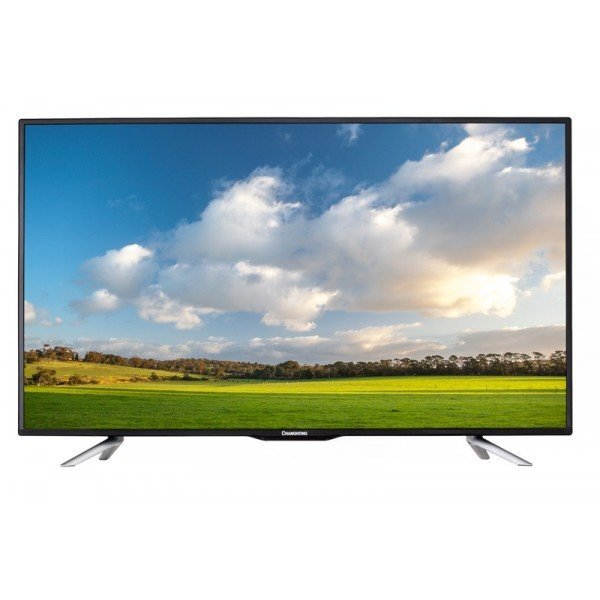 "Image of Changhong 40"" FHD LED TV - LED40D2300I * End of Line *"