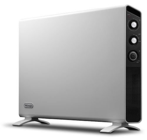 Best Delonghi Hcx3216fts Electric Panel Heater Prices In