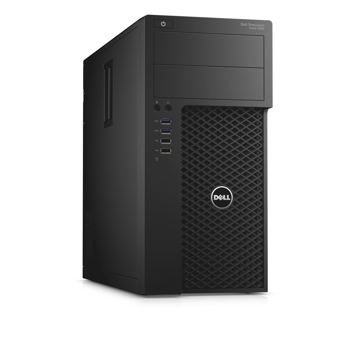 Dell Precision Tower 3620 CUP3620AM03AU Desktop likewise Lenovo T420 besides Dealmaster Get An Dell Inspiron 3000 With A Core I7 Cpu For 629 99 further Pdf xchange viewer besides Lenovo Ideapad B460 233 Intel Dual Core. on desktop hard drive reader