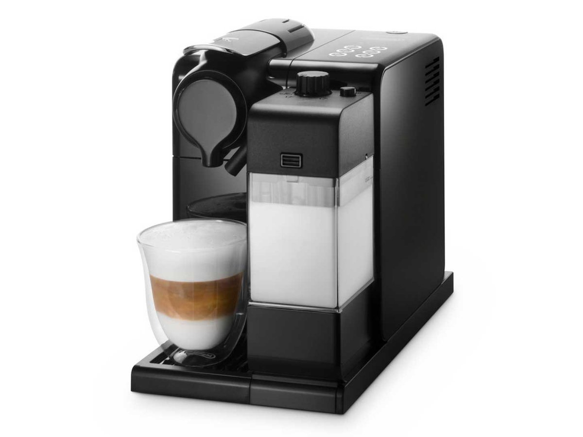 Energy Consumption Of A Coffee Maker : Compare Delonghi EN550R Coffee Maker prices in Australia & Save