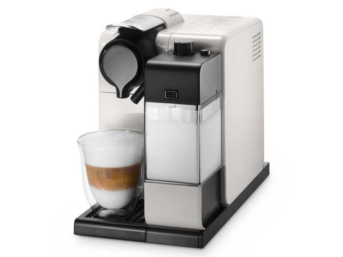 What Is The Best Coffee Machine To Buy In Australia