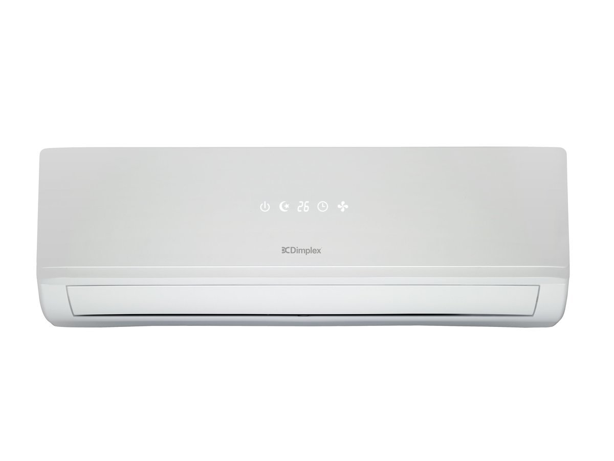 #60656B Compare Dimplex DCSS28 Air Conditioner Prices In Australia  Brand New 7541 Air Conditioner Adelaide Now images with 1200x901 px on helpvideos.info - Air Conditioners, Air Coolers and more