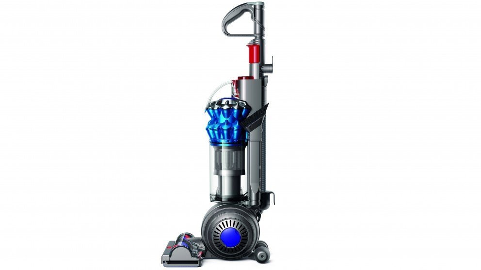 Best Dyson Small Ball Allergy Vacuum Prices In Australia