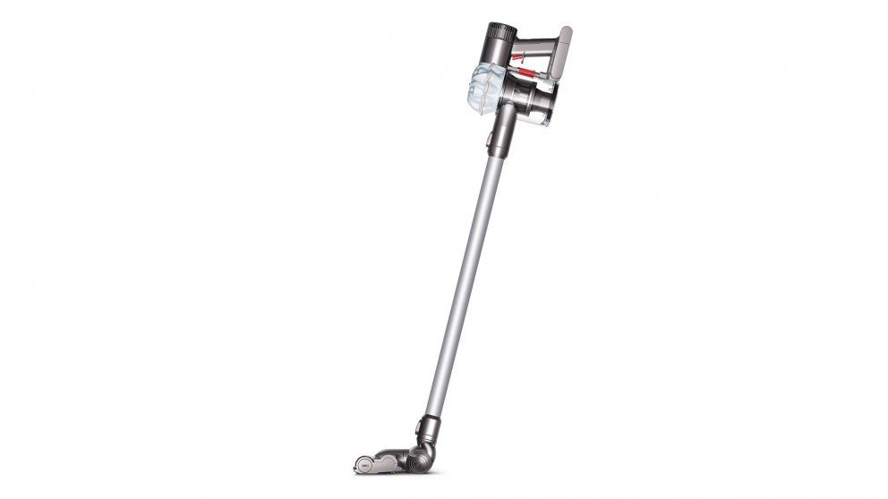 Best Dyson V6 Cordfree Vacuum Prices In Australia Getprice