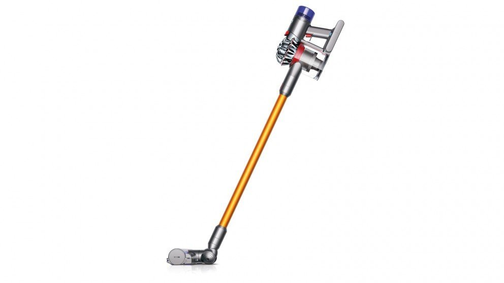 Compare Dyson V8 Absolute Vacuum Prices In Australia amp Save