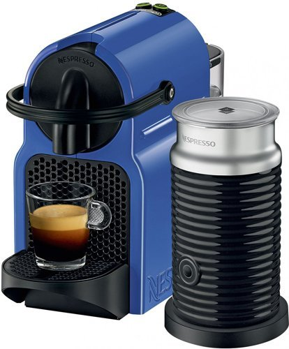 Best Delonghi En80blae Coffee Makers Prices In Australia