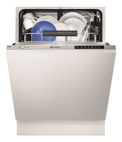 Image of Electrolux ESL7510RO Built-in Dishwasher