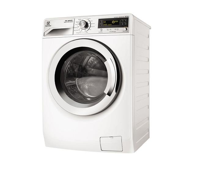 Image of Electrolux 8.5kg Front Load Washer - EWF14822
